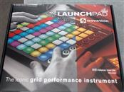 NOVATION DJ Equipment LAUNCHPAD MK2